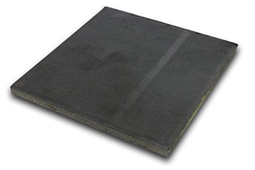 plat hitam